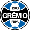 Logo von Gremio Porto Alegre