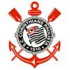 Logo von Corinthians SP