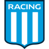 Logo von Racing Club