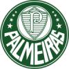 Logo von SE Palmeiras