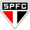Logo von FC Sao Paulo