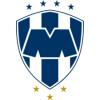 Logo von CF Monterrey