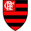 Logo von Flamengo RJ