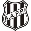 Wappen von Ponte Preta