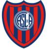 Logo von San Lorenzo