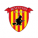Logo von Benevento Calcio