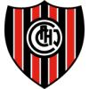 Logo von Chacarita Juniors