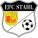 Logo von EFC Stahl
