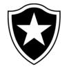 Logo von Botafogo FR