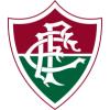 Wappen von Fluminense FC