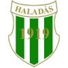 Logo von Szombathelyi Haladás