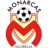 Logo von Monarcas Morelia