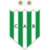 Logo von CA Banfield