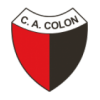 Logo von CA Colon