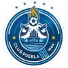 Logo von Puebla FC