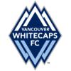 Logo von Vancouver Whitecaps