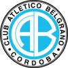Logo von Belgrano de Córdoba