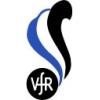 Logo von VfR Frankenthal