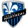 Wappen von Montreal Impact