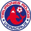 Logo von CD Veracruz