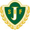 Logo von Jönköpings Södra IF