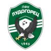 Logo von PFK Ludogorets Razgrad
