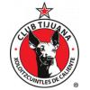 Logo von Club Tijuana