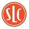 Wappen von Ludwigshafener SC