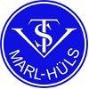 Logo von TSV Marl-Hüls