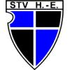 Wappen von STV Horst-Emscher