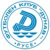 Logo von FC Dunav Ruse