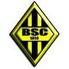 Logo von BSC Oppau