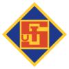 Logo von TuS Neuendorf