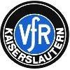 Logo von VfR 1906 Kaiserslautern