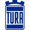 Logo von Tura Ludwigshafen