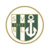 Wappen von SV Niederlahnstein