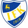 Logo von IFK Mariehamn