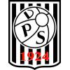 Logo von Vaasa PS