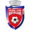 Logo von FC Botosani