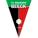 Logo von Wegberg-Beec