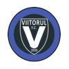Logo von FC Viitorul Constanta