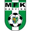 Logo von MFK Karvina