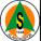 Logo von Alanyaspor