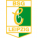 Logo von BSG Chemie Leipzig