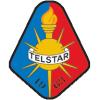 Wappen von SC Telstar