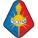 Logo von SC Telstar