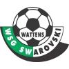 Logo von WSG Wattens
