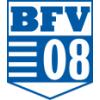Logo von Bischofswerdaer FV