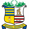 Logo von Solihull Moors
