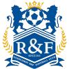 Wappen von Guangzhou R&F